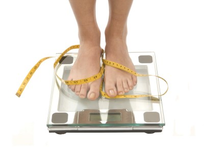 eating disorder help mount kisco ny westchester county ny fairfield county ct sirona therapy