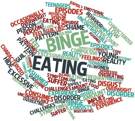 Binge Eating Disorder treatment mount kisco ny westchester county ny fairfield county ct sirona therapy