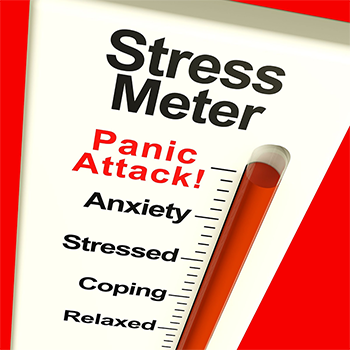 anxiety treatment mount kisco ny westchester county ny fairfield county ct
