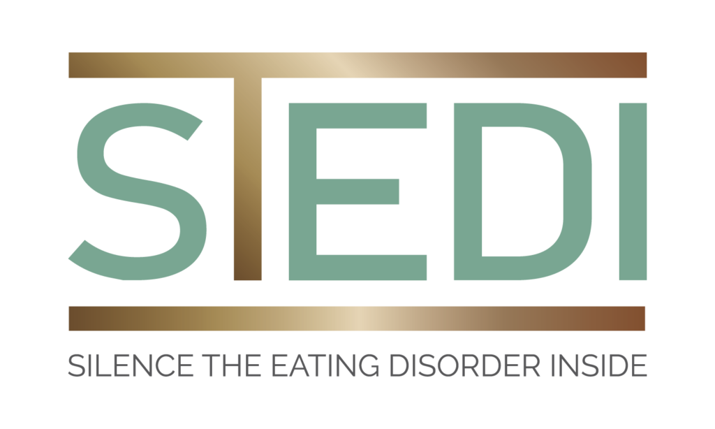 STEDI Eating Disorder Program