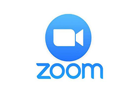 Sirona Therapy Westchester Zoom video logo for TeleTherapy page